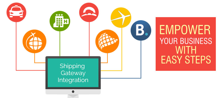 Magento Shipping Integration Services - Shopify, WooCommerce