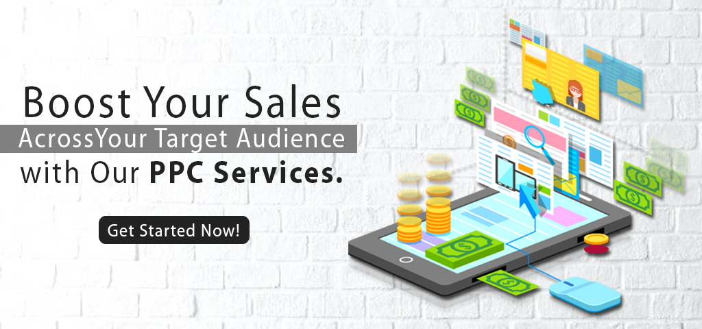 best ppc services in gurgaon