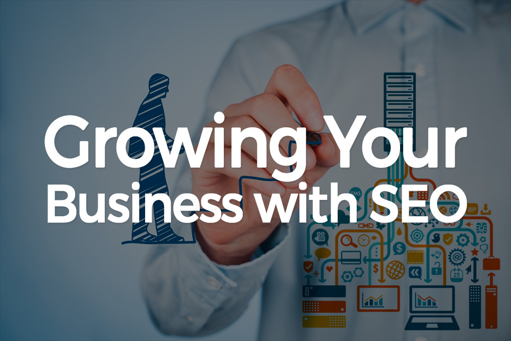 SEO Company in Moscow