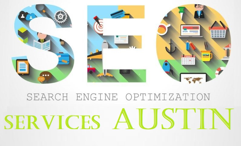 Best SEO Services in Austin