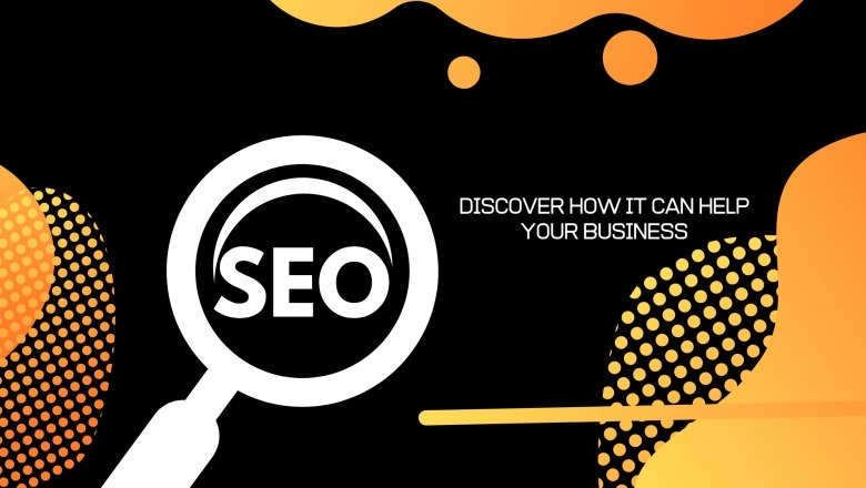 SEO Services in Kiev