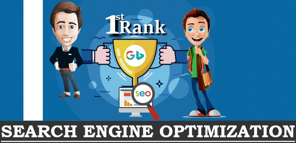 Best SEO Services in Kuwait