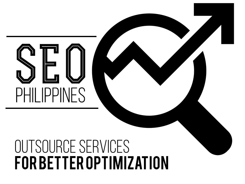 best SEO Services in Philippines