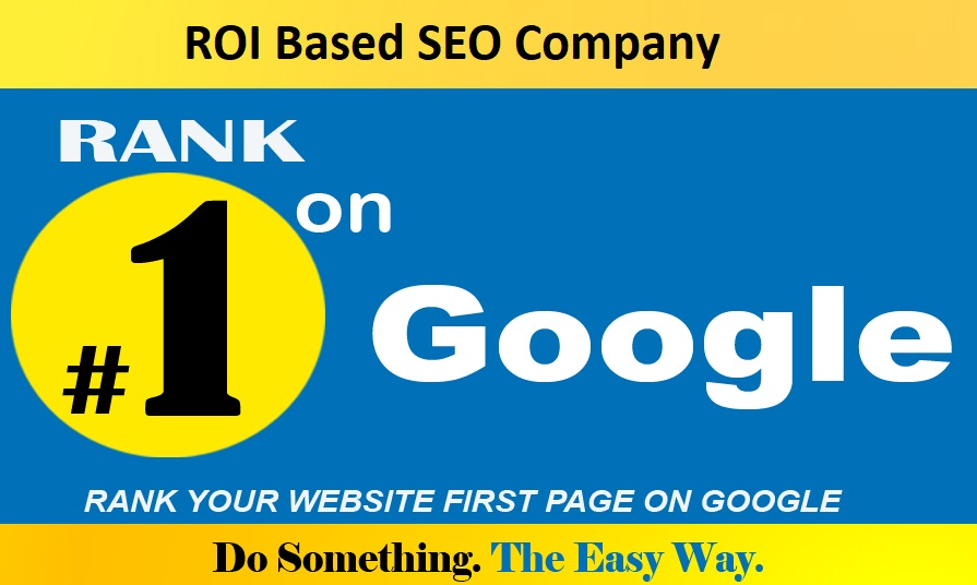 top SEO Services in Bahamas