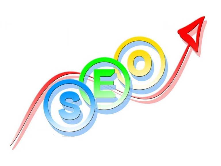 best seo Services in Canberra