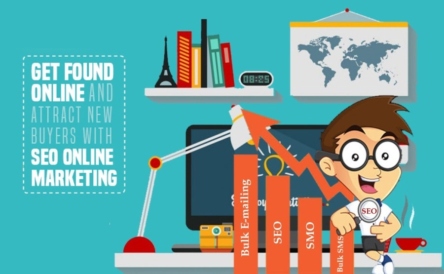 guaranteed SEO Services in Milan