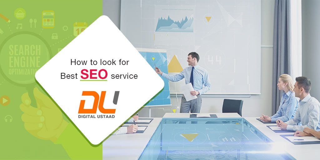 best SEO Services in Panama City