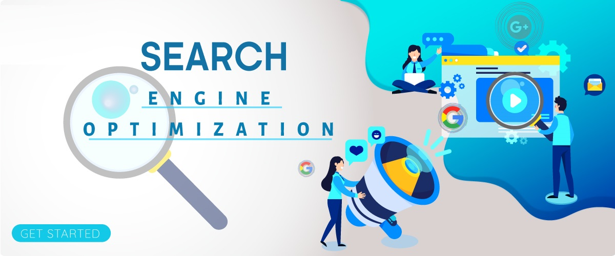best SEO Services in Paraguay