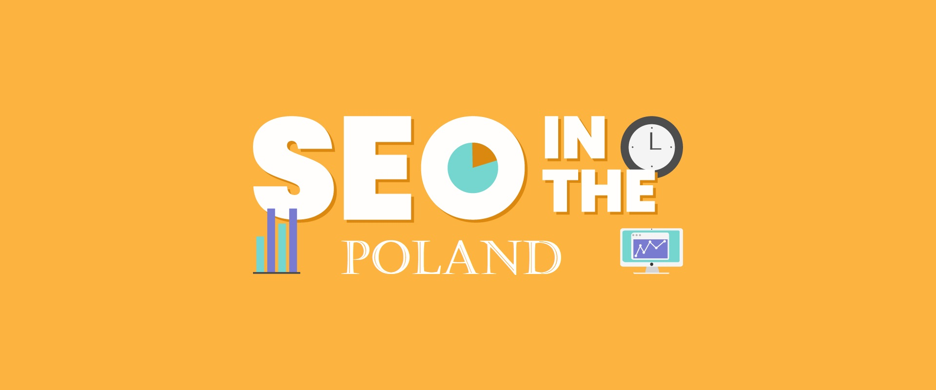 best SEO Services in Poland