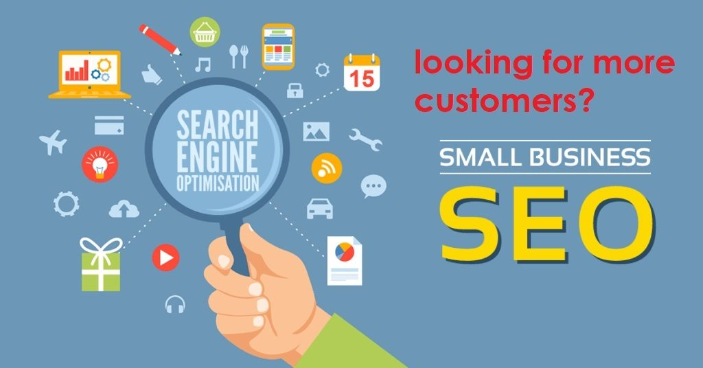 best seo services in Harare