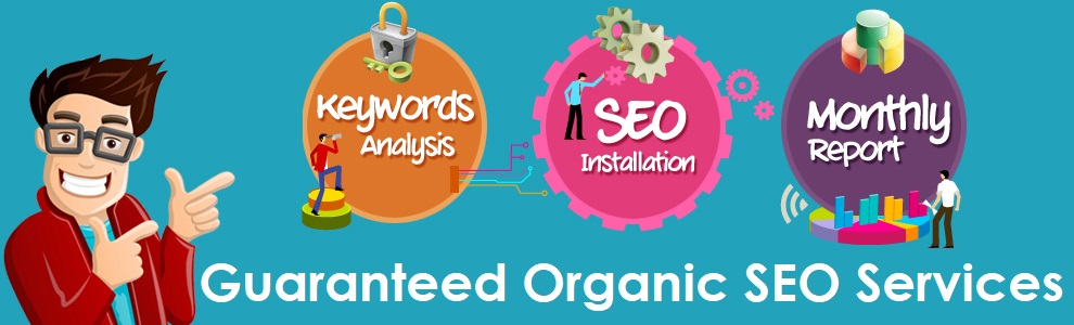 best seo services in Jerusalem