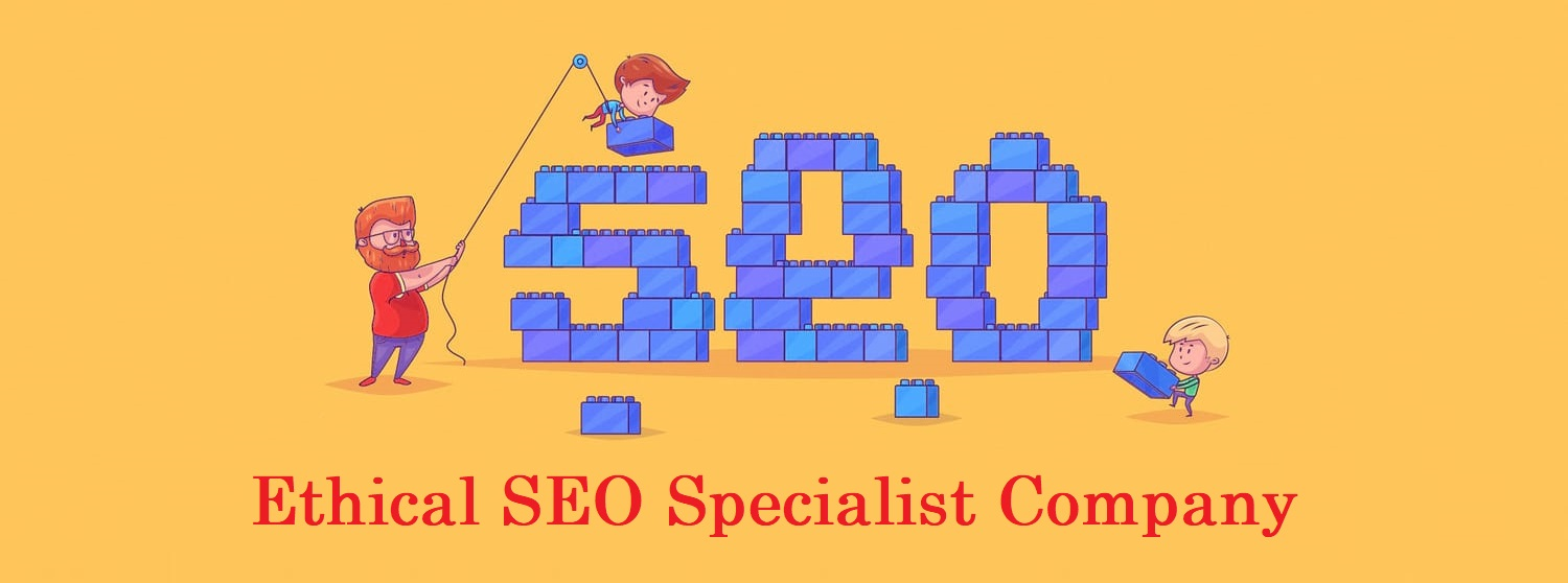 best SEO Services in Jamaica