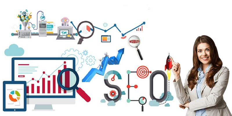 best SEO Services in Latvia