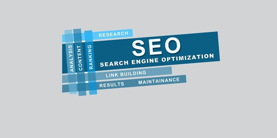 SEO Services in Mexico