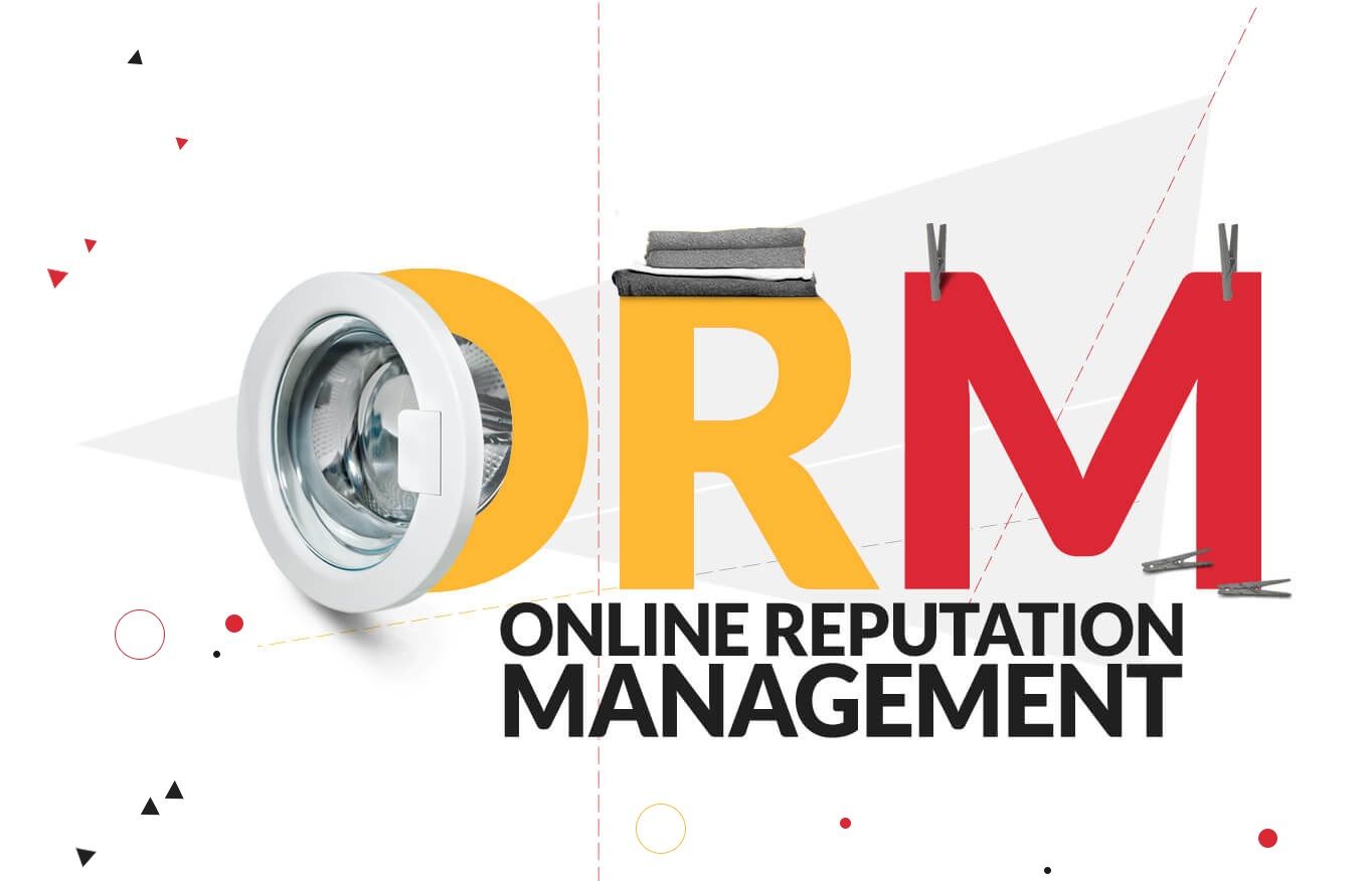 Best ORM Company in India