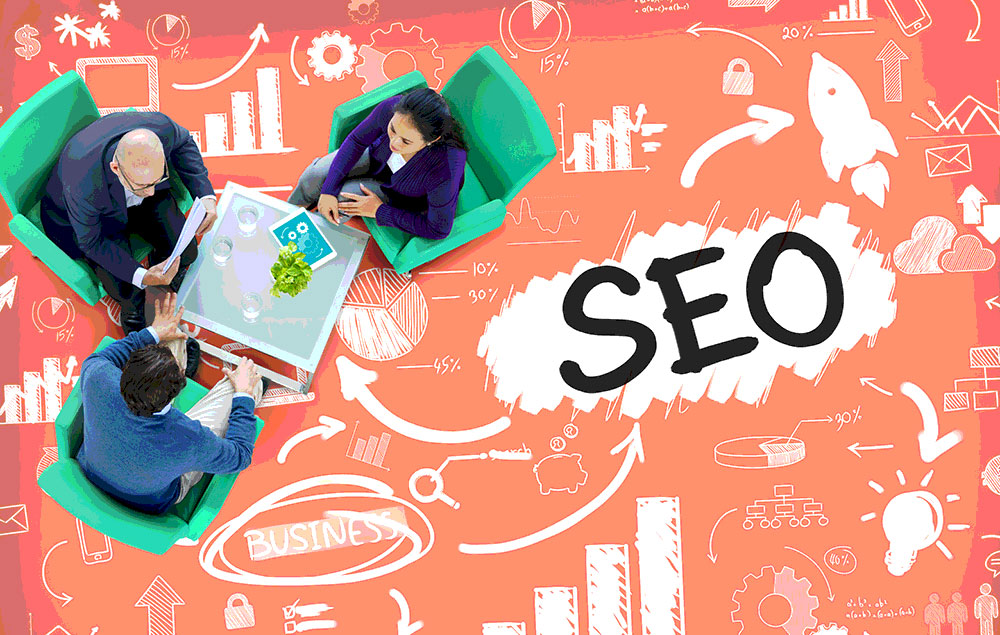 Guaranteed SEO Services in Lithuania